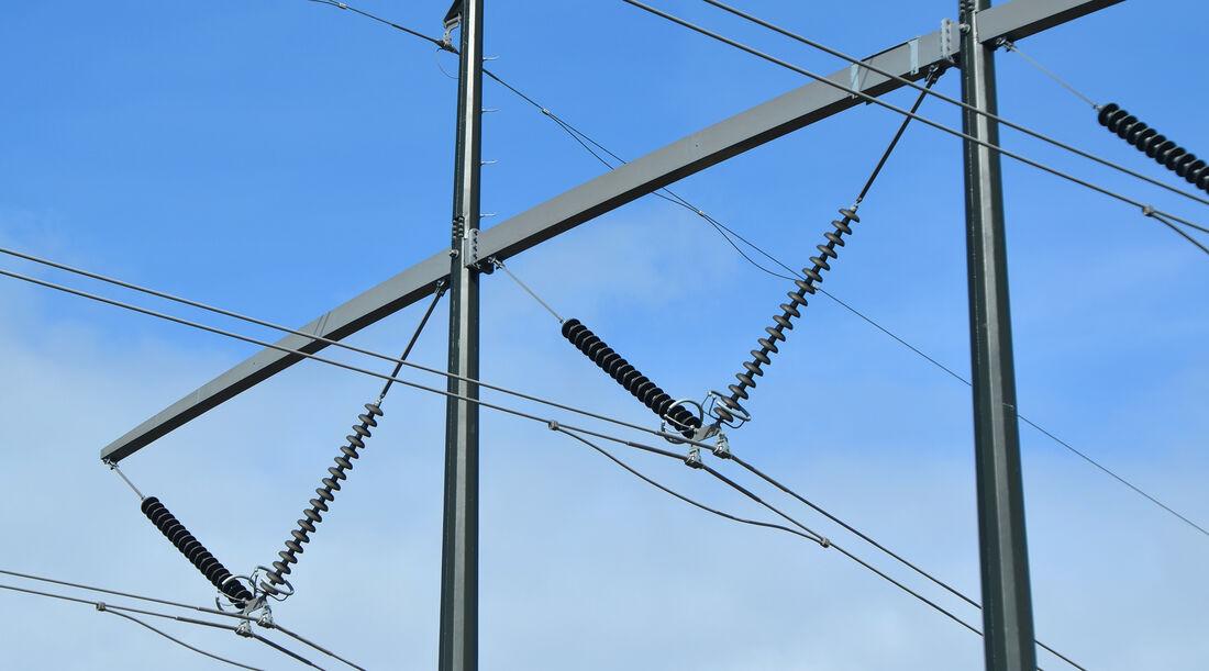 kollsnes kart 420 kV Mongstad   Kollsnes | Energi | EFLA.no kollsnes kart